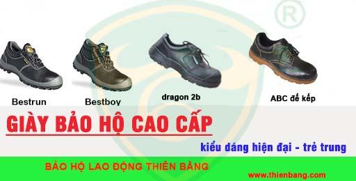 lua-chon-giay-bao-ho-nhu-nao-cho-nguoi-lao-dong