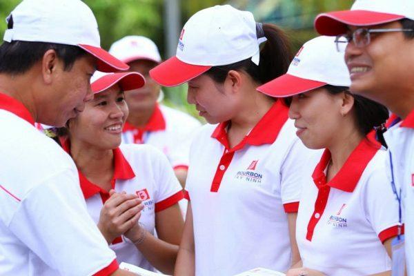 ao thun dong phuc chat luong 1