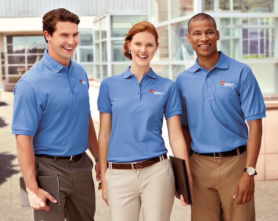 men s port authority silk touch sport shirt 2 01692.1427999263.1280.1280
