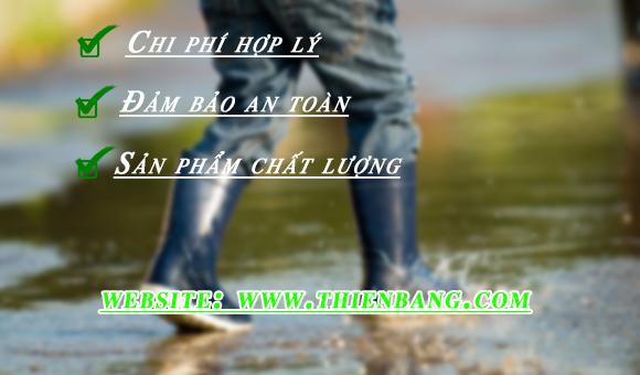 HINH 1 UNG CAO SU CO CONG DUNG GI TRONG TRANG PHUC BAO HO LAO DONG