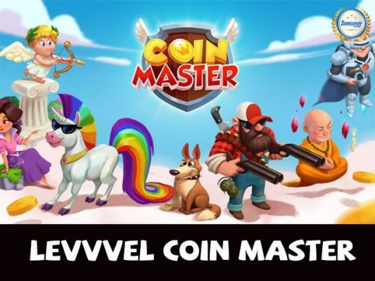 Spin-Coin-Master-la-gi