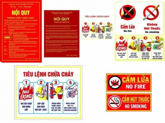 quy-dinh-ve-phong-chay-chua-chay-trong-cong-ty