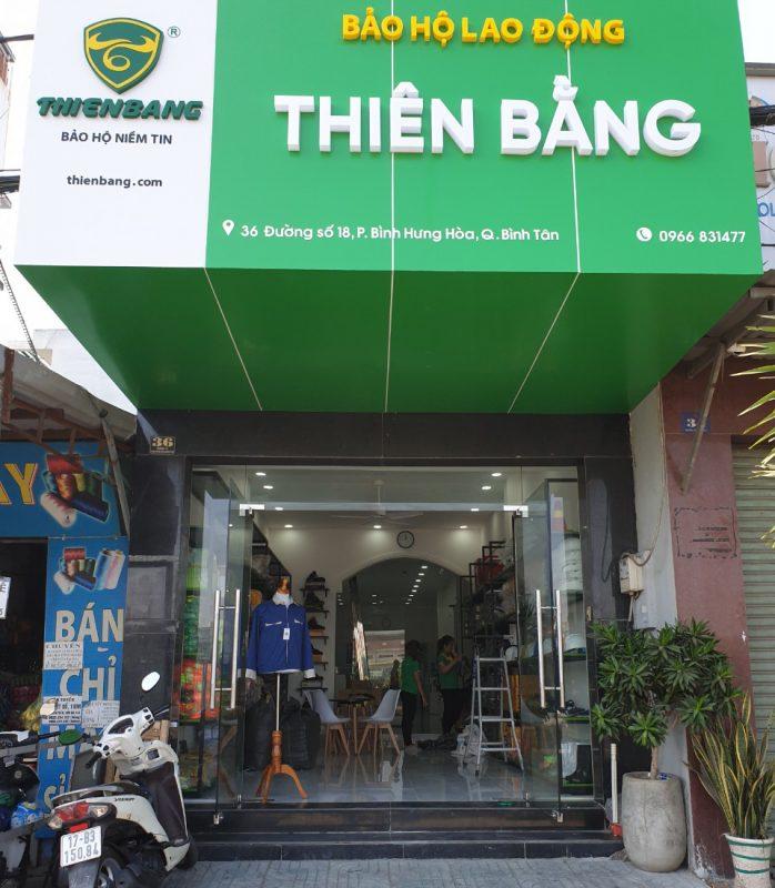 https://chiase2vn.com/cua-hang-ban-do-bao-ho-tai-tp-hcm/-323