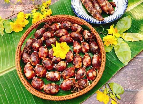 huong-dan-lam-mon-lap-xuong-heo-tai-nha1