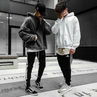 meo-phoi-do-dep-hoodie-nam-nu-cuc-trend-cuc-chat-2