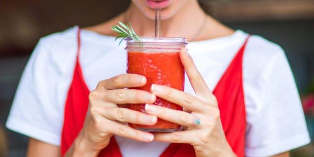 Nếu bạn muốn giảm cân, hãy chú ý những loại đồ uống này - Ảnh 8.