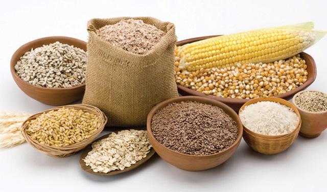 Thực phẩm tốt cho người bệnh đái tháo đường có biến chứng tim mạch - Ảnh 4.