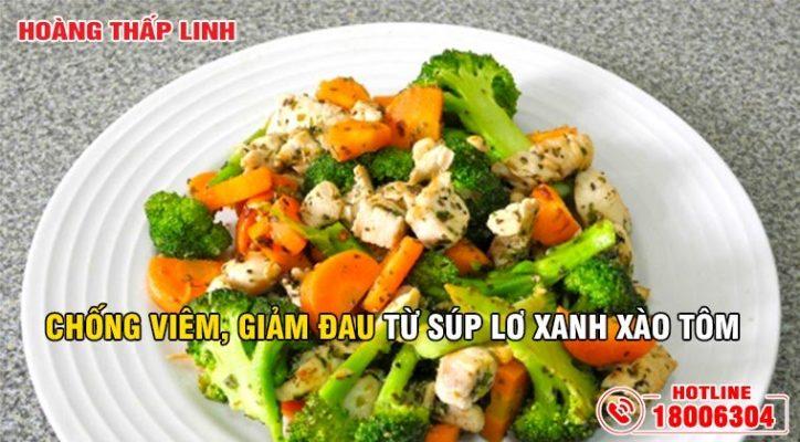 benh-viem-xuong-khop-khong-nen-an-gi-1