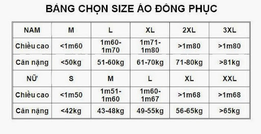 cach-chon-size-ao-thun-dong-phuc-chuan-nhat-2
