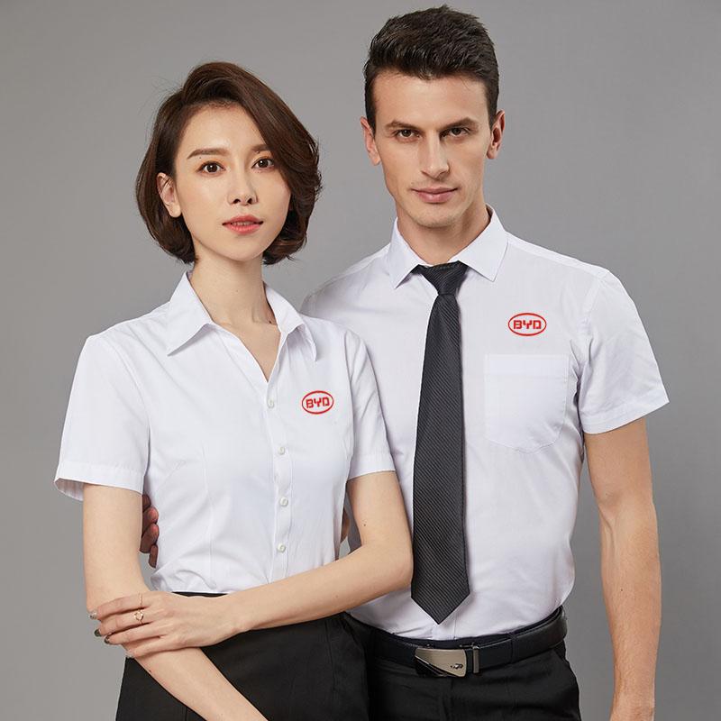 dia-chi-may-dong-phuc-ao-so-mi-re-nhat-1