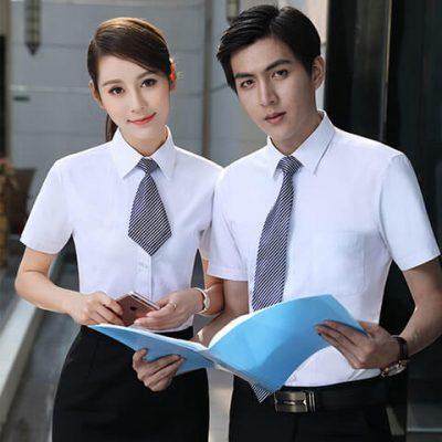 dia-chi-may-dong-phuc-ao-so-mi-re-nhat-2